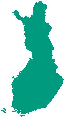 RVM Systems Suomi