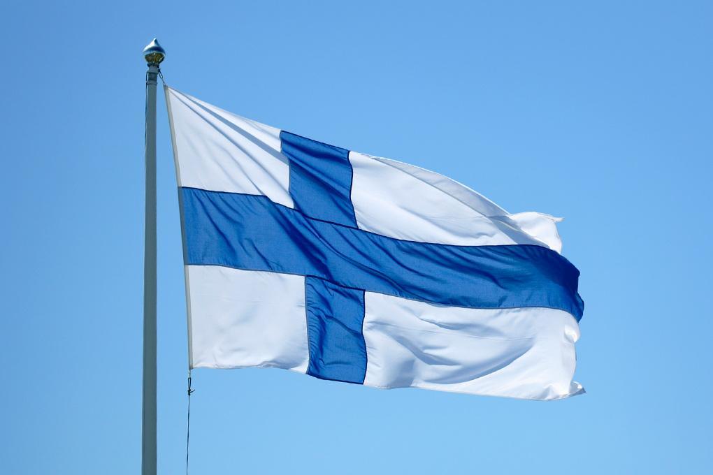RVM-pullonpalautus on tehty ja suunniteltu suomalaisiin tarpeisiin