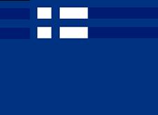 RVM Systems valmistaa kaikki laitteistot omalla tehtaallaan Suomessa